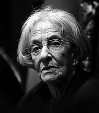 Ida Vitale gana el Premio Reina Sofía de Poesía Iberoamericana