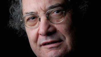 Ricardo Piglia, Premio Formentor de las Letras 2015