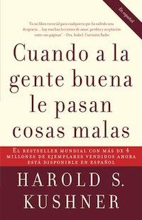 libro_1329044594