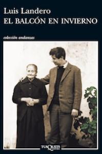 Luis Landero y El Roto, premios del Gremio de Libreros