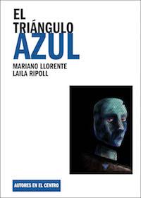 Laila Ripoll y Mariano Llorente, Premio Nacional de Literatura Dramática