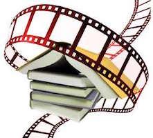 Libros de Película