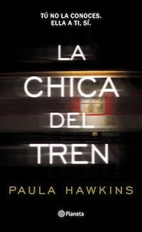 Los best-sellers de 2015 (en España)