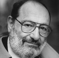 Luto en Italia por la muerte de Umberto Eco