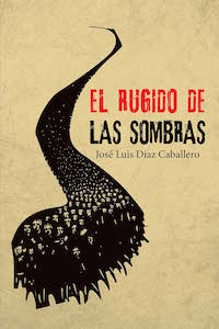 En Quelibroleo estamos leyendo 'El rugido de las sombras'