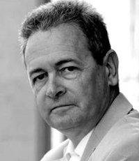 José Luis Pardo gana el 44º Premio Anagrama de Ensayo
