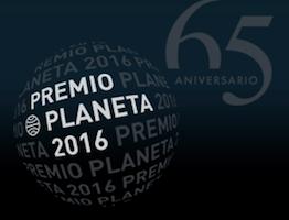 Las 10 novelas finalistas al Premio Planeta
