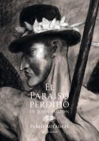 Pablo Auladell, Premio Nacional del Cómic 2016