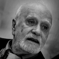 Fallece el dramaturgo Francisco Nieva