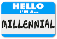 "12 autores ""millennials"", los escritores del siglo XXI"