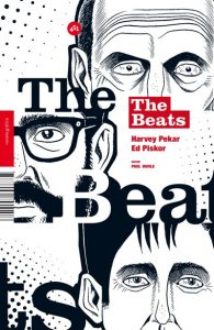 100165_TheBeats.indd