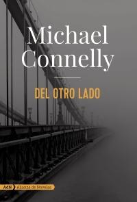 libro-1476444897