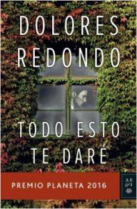 libro-1477310141