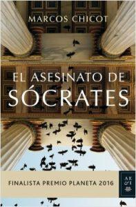 libro-1477310430