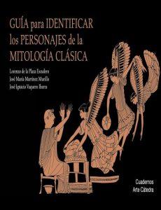 libro-1480581212