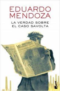 libro-1480665592
