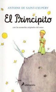 libro_1321930164