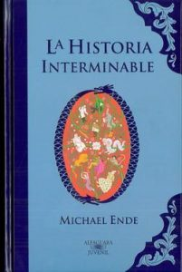 libro_1321930855