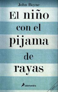 libro_1322105169