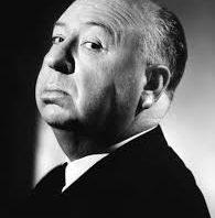 Los 10 libros que inspiraron a Alfred Hitchcock