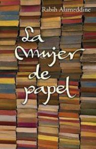 14 OBRAS MALDITAS  Cuando dos libros se llaman igual - Quelibroleo 550baa165d4