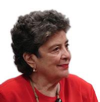 Claribel Alegría, Premio Reina Sofía de Poesía Iberoamericana