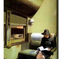 46 libros ambientados en lugares para visitar durante las vacaciones