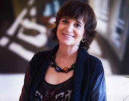 Rosa Montero, Premio Nacional de las Letras 2017